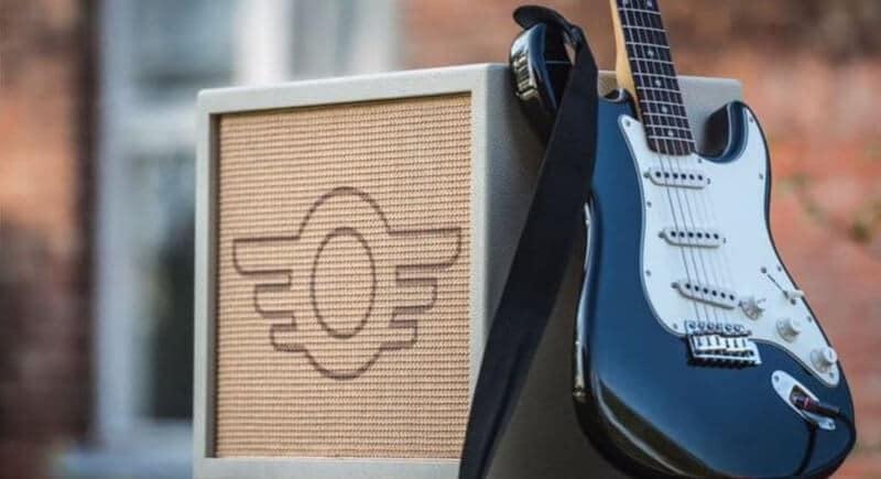 Best 4X12 Guitar Cabinets Brands