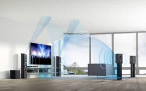 Best 7.1 Home Theater System 2020 Top Brands Review