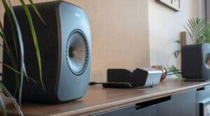 Best Airplay Speakers 2020 Top Brands Review