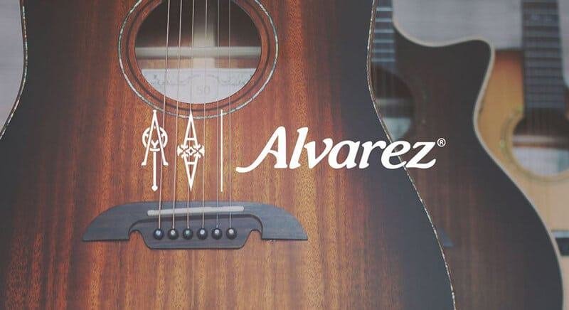 Best Alvarez Guitars Reviews 2020 Top Full Review, Guide