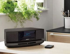 Best Audiophile Cd Player 2021 Top Brands Review
