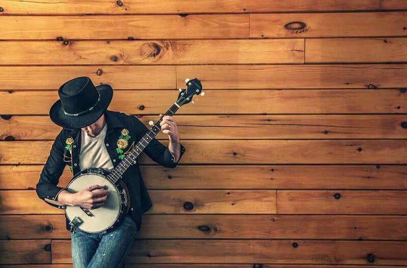 Best Banjo Strings 2020 Top Brands Review