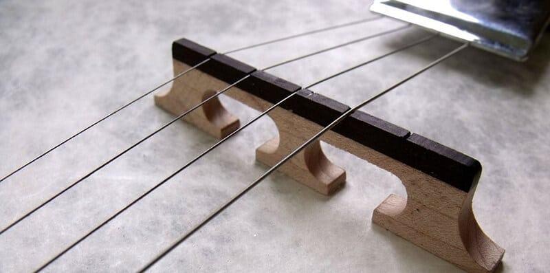 D'Addario Phosphor EJ69 5-String BRONE Banjo Strings