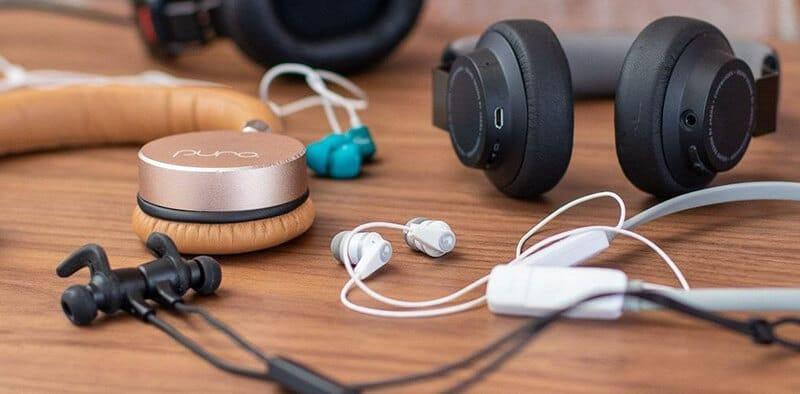 Best Bass Headphones Under 100 In 2020 Top Brands Review