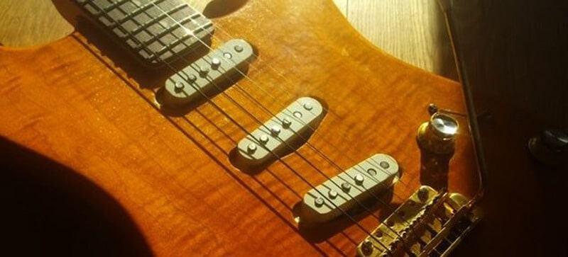 Best Bass Pickup Brands 2021