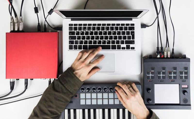 Best Beat Making Software Free 2020 Top Brands Review