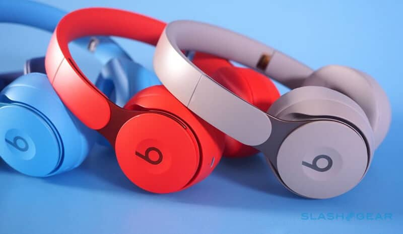Best Beats Headphone Brands