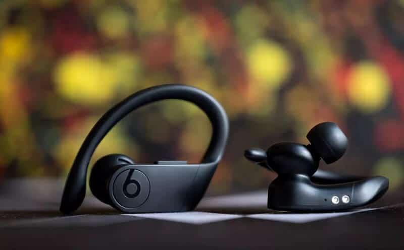 Best Beats Headphones 2020 Top Brands Review