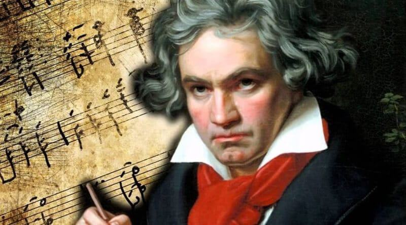 Best Beethoven Piano Sonatas 2020 Top Brands Review