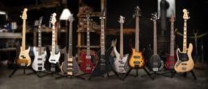 Best Beginner Bass Guitar 2020 Top Brands Review