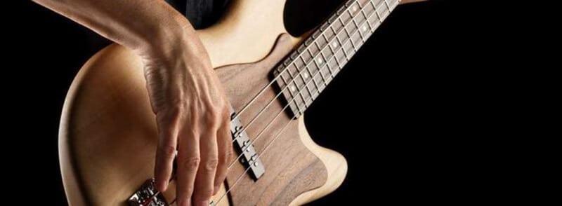 Best Beginner Bass Guitars Brands 2021