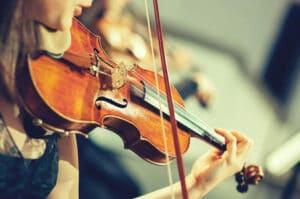 Best Beginner Violin 2021 Top Brands Review