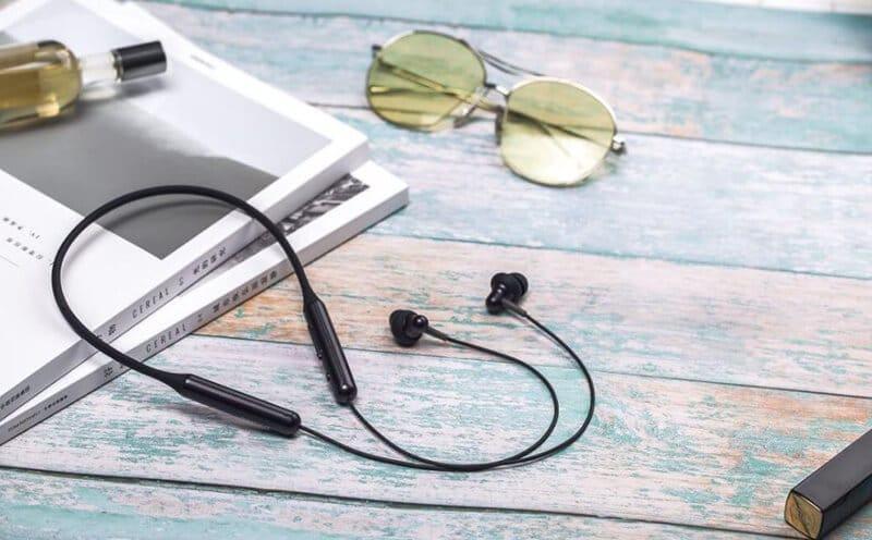 Best Behind The Neck Bluetooth Headphones 2021 Top Brands Review
