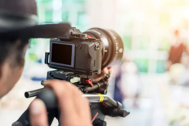 Best Camera For Filmmaking 2020 Top Brands Review