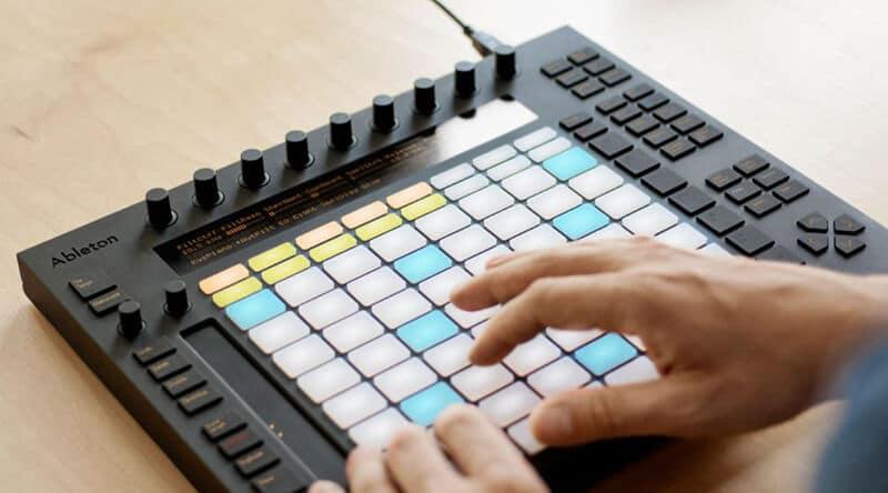 Best Free Beat Making Software