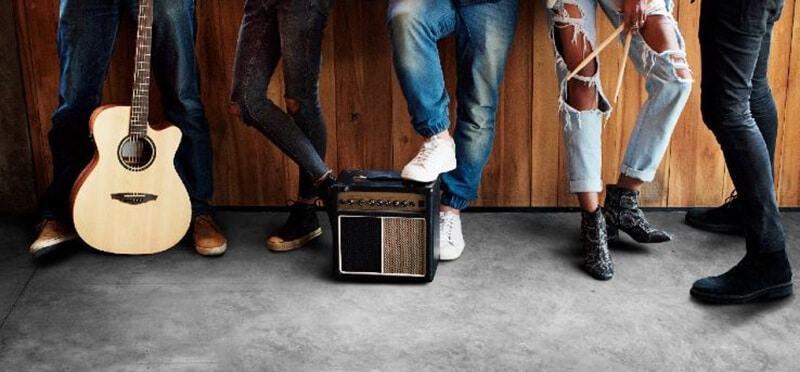 Best Low Watt Tube Amp 2021 Top Brands Review