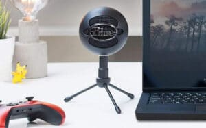 Blue Snowball Review 2020 Top Full Review, Guide