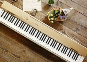 Casio Px160 Review 2020 Top Full Review, Guide