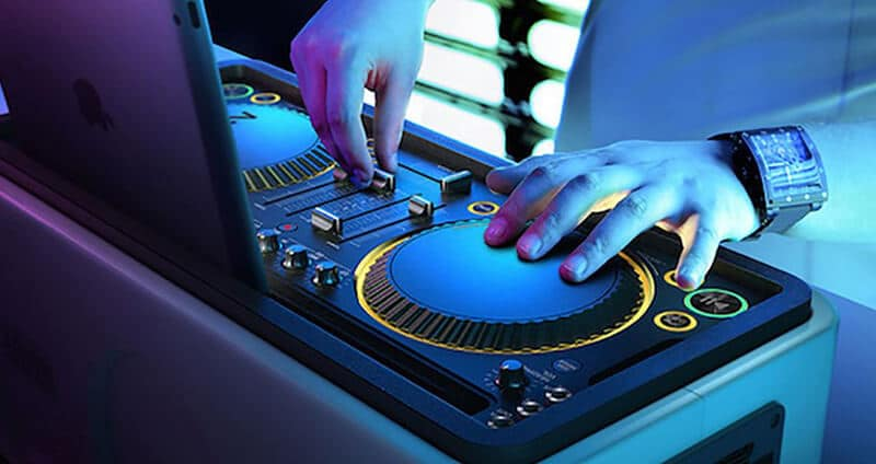 Digital DJ Pool Review 2020 Top Full Review, Guide