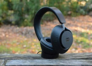 Dolby Atmos For Headphones Review 2020 Top Full Review, Guide