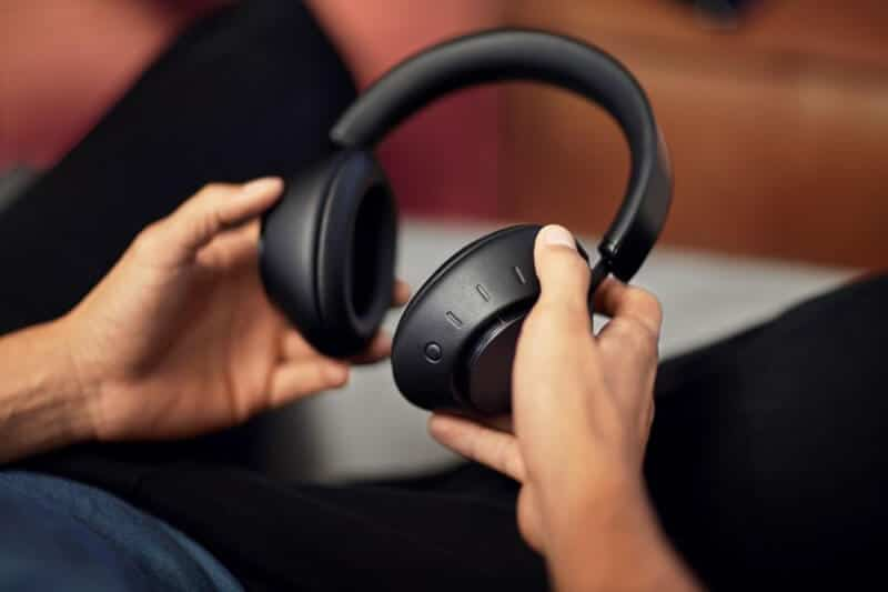 Dolby Dimension Headphones Full Review