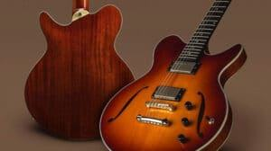Eastman Guitars Review 2021: Top Full Guide