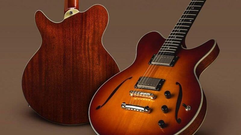 Eastman Guitars Review 2021 Top Full Guide