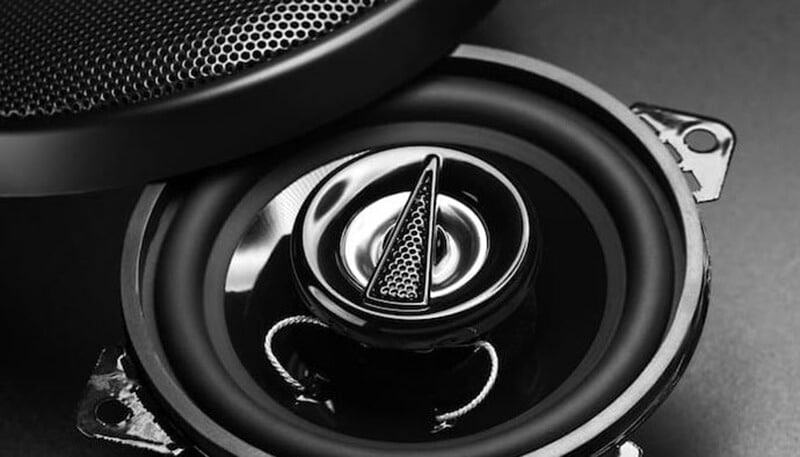 Everything You Want To Know About Subwoofers