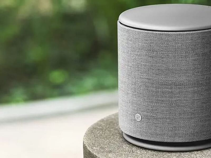 How To Choose An AirPlay Speaker