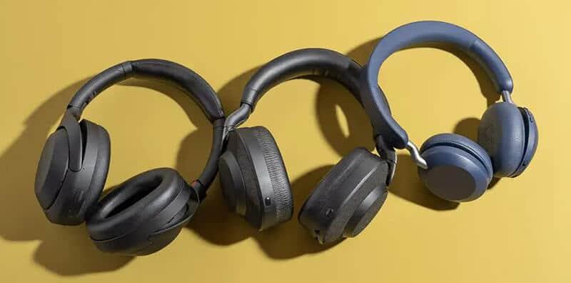 On Ear Vs Over Ear 2021 Top Full Review, Guide