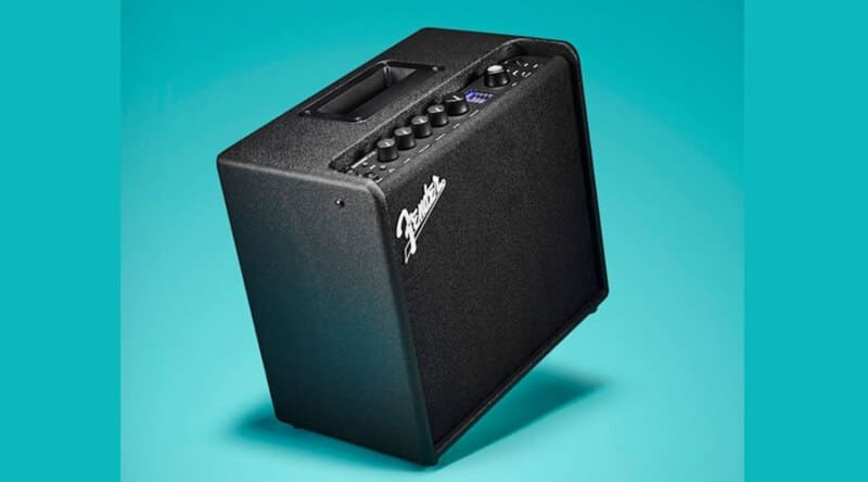 Selecting The Ideal Beginner Guitar Amp For You