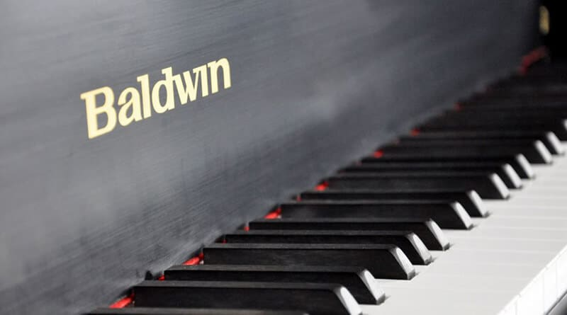 The Baldwin BP190 Grand Piano Reviews
