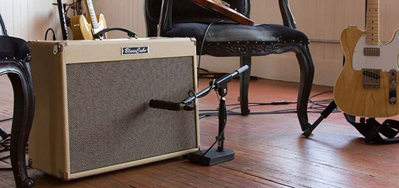 Things To Consider When Purchasing The Best Practice Amps