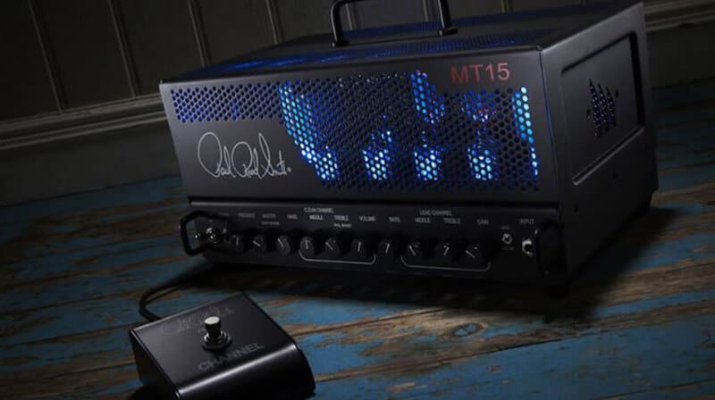 What To Search For When Purchasing A 5 Channel Amp