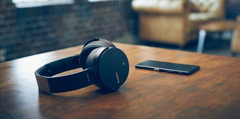 What To Search For When Purchasing Bass Headphones