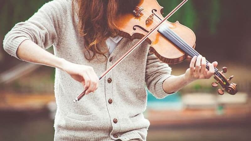 What To Search For When Purchasing Best Violin For Beginners