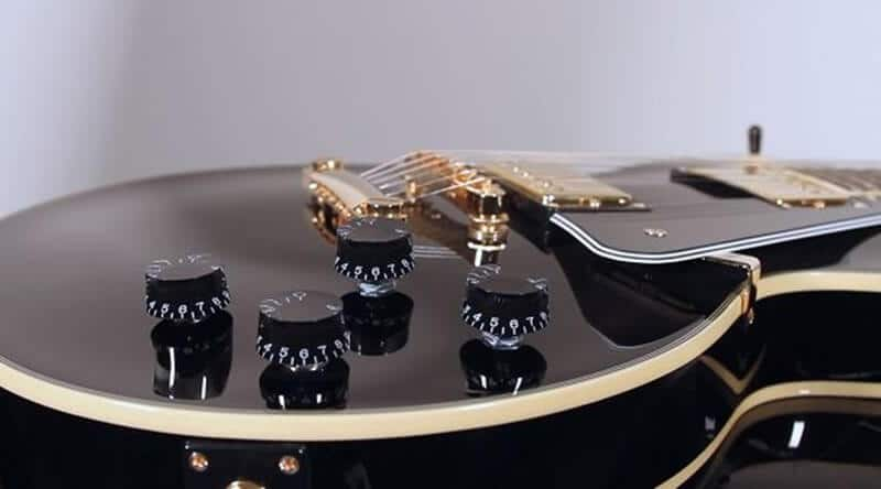 Who's The Epiphone Guitar Suited For