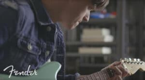 Fender Duo Sonic Hs Review 2021 Top Full Guide