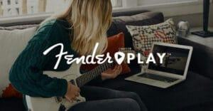 Fender Play Review 2021 Top Full Guide