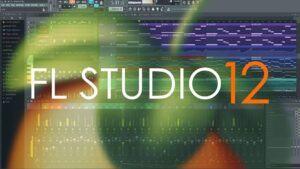 Fl Studio 12 Reviews 2021 Top Full Guide
