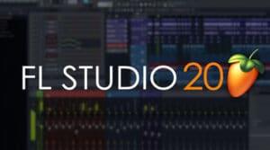 Fl Studio 20 Review 2021 Top Full Guide