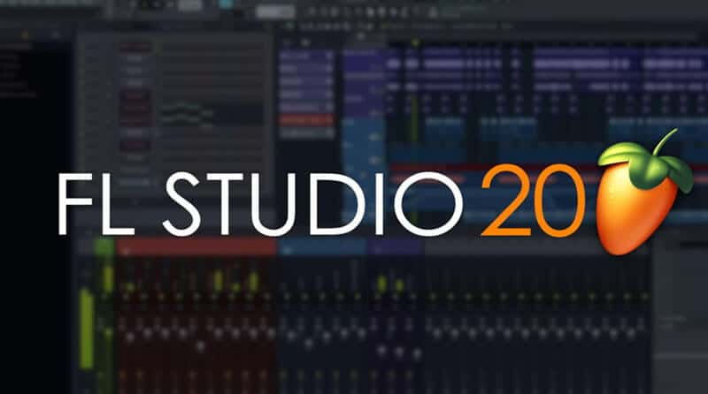 Fl Studio 20 Review 2021 Top Full Guide