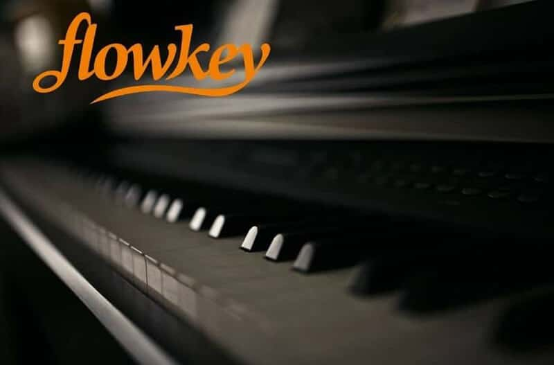Flowkey Review 2021 Top Full Guide (1)