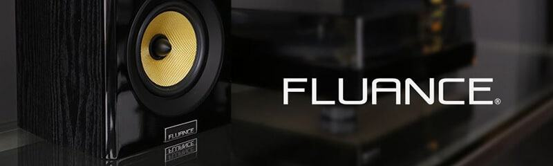 Fluance Speakers Review 2021 Top Full Guide