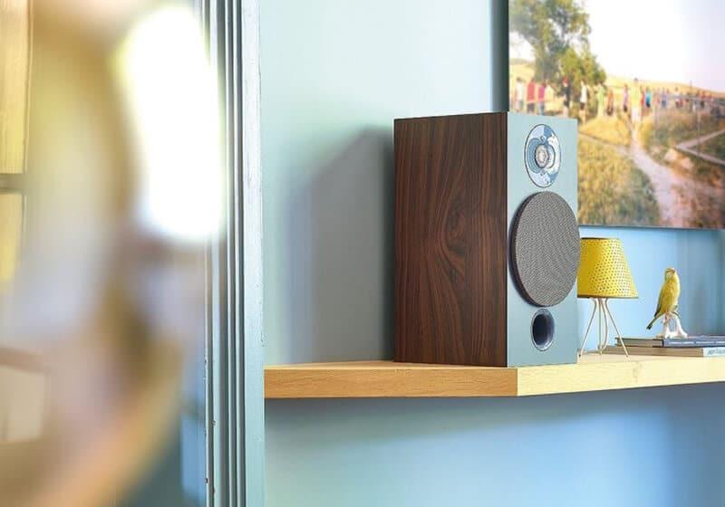 Focal Speakers Reviews 2021 Top Full Guide