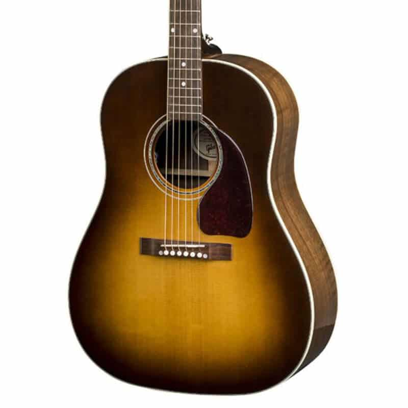 Gibson J15 Review