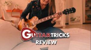 Guitar Tricks Review 2021 Top Full Guide