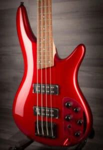 Ibanez Gsr200 Review 2021 Top Full Guide