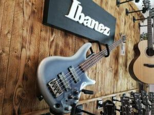 Ibanez Sr300E Review 2021 Top Full Guide