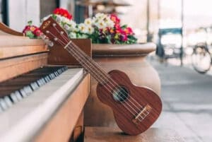 Kala Ukuleles Review 2021 Top Full Guide